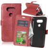 Браун Стиль Классический Флип Обложка с функцией подставки и слот для кредитных карт для LG G5 браун стиль классический флип обложка с функцией подставки и слот для кредитных карт для lg k8