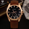 YAZOLE New Watch Men Top Brand Luxury Famous Male Clock Wrist Watches waterproof Small seconds Quartz-watch Relogio Masculino yazole 2017 new men s watches top brand watch men luxury famous male clock sports quartz watch relogio masculino wristwatch