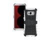 Корпус Samsung Galaxy S8 прочный защитный футляр Gangxun Dual Layer Прочный гибридный жесткий корпус с противоударной крышкой для