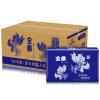 Goldfish бренд (GOLDFISH) однослойные бумажные полотенца коммерческие бумажные полотенца 200 * 20 пакет (продажи FCL) скумбрия северная goldfish 250г