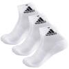 Adidas Adidas мужчин и женщин бадминтон носки носки конец полотенце спортивные носки три пары дресс-код 39-42 ярдов черный M брюки спортивные adidas performance adidas performance ad094ewuof95