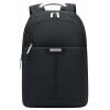 Samsonite (Samsonite) плече сумка рюкзак Apple MacBook Air / Pro компьютер мешок мужчин и женщин ноутбук сумка 13.3 дюймов BP2 * 09002 черный samsonite чемодан 4 х колесный pro dlx 5