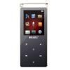 RUIZU D01 8G MP3 / MP4 проигрыватель без потерь, лента ruizu x50 8g bluetooth mp3 mp4 плееры