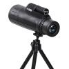 RSF остры, как пик мощного телескопа HD 10x42 портативный открытый ночного видения