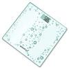 Дайвинг (YUYUE) BS-1001 весы сбарт сиамский купальник противосолнечная одежда медузы одежда дайвинг костюм дайвинг