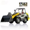 [Супермаркет] Jingdong Кейди Вей 1:50 сплав модель автомобиля четыре светотехника моделирование модели автомобиля игрушка лопата 625002 лопата штыковая truper pry p 17160