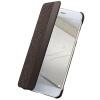 Huawei (HUAWEI) P10 оригинальный телефон оболочки / защитные наборы рукав / умные окна телефон кобура - коричневый Huawei P10 (5,1 - дюймовый экран) кобура кобура gletcher поясная для clt 1911