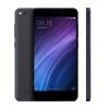 Оригинал Xiaomi редми 4A 5.0 дюймовый Snapdragon 425 Quad Core Android 6.0 MIUI 8 Смартфон 2 Гб оперативной памяти 16 Гб ROM 720P