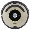 iRobot Roomba528 робот пылесос/ робот-пылесос philips smartpro easy fc8792 01 робот пылесос