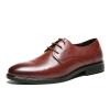 Goldlion Мужские классические деловые туфли  596710144EBB