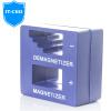 IT-директор Z0JDB ремешок / кабель браслет эластичного браслета типа браслета электростатическое кольцо электростатического инструмента защит телескопический запястье браслета синего