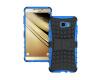 Корпус Samsung C9 прочный защитный футляр Gangxun Dual Layer Прочный гибридный жесткий корпус с защитой от ударов для Kickstand дл