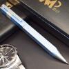 УНИТАтоваровгелевые ручкиручкой BP-51326 бизнес -ручка корейский канцелярские канцелярские акварель ручка гелевые ручки комплект 10шт цвет kandelia
