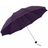 Райский зонтик для укрепления и укрепления водоотталкивающего средства для сброса 30-процентного бизнес-зонтика 3311E соус для рук красный