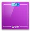 Игл SYE-903H-J подарки электронные весы человеческого масштаба электронные весы для взвешивания Весы бытовые (синий сон) весы leuchtturm для монет