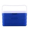 ЗС инкубатор машина холодильника препараты инсулин бункера для хранения 12 литров с синим ремешком встроенных в моделях термометра двигатели toyota 2с те зс е зс т зс те дизель 5 88850 272 3