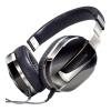 Экстремальные (Ultrasone) Выпуск M PLUS Black Pearl гарнитура экстремальные ultrasone выпуск 8 carbon шлемофон