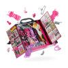 Барби (Barbie) кукла для девушек X4833 корсеты для девушек