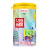 Elasun Презервативы из натурального латекса 8 в 1 , 24 шт. likemei презервативы тонкие 8 шт
