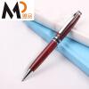 УНИТАтоваровгелевые ручкиручкой BP-2703 бизнес -ручка корейский канцелярские канцелярские акварель ручка гелевые ручки комплект 10шт цвет kandelia