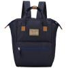 PELLIOT мужской и женский рюкзак для прогулок для путешествий