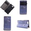 Wild Free Design Кожа PU откидной крышки Кошелек для карты Держатель чехол для Sony Xperia Z4 mini чехол вертикальный откидной для sony xperia t3 синий armorjacket