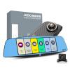 JADO D680S Автомобильный видеорегистратор автомобильный видеорегистратор procam zx5 купить