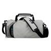 IX спортивная сумка, сумка через плечо, емкость 20L сумка overboard pro vis waterproof backpack 20l ob1157hvo