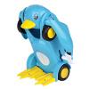 (LDCX) семейный автомобиль автоматическая деформация заводной игрушки детские игрушки Мэн Мэн Ван -5102 детские игрушки