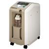Daikin кислород немой частоты четырехцилиндрового кислород 5 литров престарелых домашнего медицинского кислород кислород машин Standard Edition daikin atyn60l aryn60l