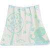 elepbaby восемь комплектов товары для новорожденных купальное полотенце нагрудник elepbaby детское одеяло детское купальное полотенце 115X120CM