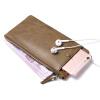 BOSTANTEN длинный мужской кошелек, кожаный бумажник бумажник мужской в днепропетровске в мост сити