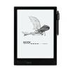 ONYX Boox Макс Карта 13.3 Yingcun Вэнь Ши Anzhuo гибкого экрана для чтения электронных книг электронной книги бумаги потребительская электроника onyx pdf ereader boox m96 9 7 e e electromgnetic 4gb android 4 0 wifi