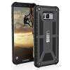 UAG Самсунг S8 плюс телефон оболочка DROP чехол для Samsung S8 + 6.2 Yingcun выделяется серия Space Gray