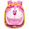 A Dream (Doraemon) Детский сад детский мультфильм школьный рюкзак женский студент DE4008PK розовый
