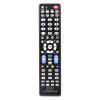 Zhonggong (CHUNGHOP) S903 ЖК-телевизор пульт дистанционного управления для Samsung ЖК-телевизор черный телевизор жк samsung ue32m5500auxru