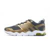 361° мужская спортивная обувь