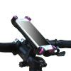 REXWAY Велосипедные перчатки с перчатками Противоскользящие велосипедные рукавицы Гоночные дорожные велосипедные перчатки перчатки stella перчатки
