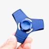 MyMei Cute Tri-Spinner Hand Spinner EDC Aluminum Hand Finger Spinner Focus Pocket Toy cartoon hot wheels hand spinner edc toy finger gyro