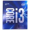 Intel (Intel) Core Duo процессор i3-7100T в штучной упаковке процессор системный блок dell optiplex 3050 intel core i3 3400мгц 4гб ram 128гб win 10 pro черный