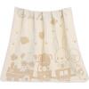 elepbaby детское одеяло детское купальное полотенце
