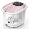 Tai (Taichang) TC-Z6101 Wellness терапия SPA педикюр ножные ванны фумигации машина для ног женщины