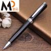 УНИТАтоваровгелевые ручкиручкойBP-51211 бизнес -ручка корейский канцелярские канцелярские акварель ручка гелевые ручки комплект 10шт цвет kandelia