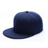 (IKEWA) BQM004ZQ Бейсбольные шапки Мужские женские вышивки Повседневные спортивные солнцезащитные очки Sunbathing Hooded Hats Spring Summer Korean Tide Cap Hip Hop Hidden Cyan
