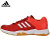 Adidas Adidas мужские спортивная обувь противоскользящая Обувь для бадминтона B26432 43 млн