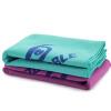 Соболь СОБОЛЬ плавание абсорбирующего полотенца поглощения воды и легко чистить AT01-C43-L ветровики на соболь баргузин