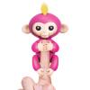 WowWeeРобот палец-обезьяндетские игрушкиинтеллектуальныедля развития и обучения интерактивные игрушки wowwee робот собака рекс