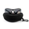 Слишком поляризованный рыболовные очки открытые спортивные очки поляризованные очки водителя глаза очки ясно увидеть поплавки рыболовные принадлежности рыболовные снасти рыболовные принадлежности маникюрные принадлежности