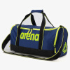 Arina arena сумка для пловца оборудование пакет сумка swim спортивная сумка дорожная сумка ASS5731-BLU0 сумка дорожная roxy in the clouds anthracite swim belh
