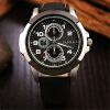 Наручные часы Мужские часы Лучшие бренды Роскошные известные часы WristWatch Мужские часы Кварцевые часы Кварцевые часы спортивные мужские часы мужские наручные часы кожаные часы мужские кварцевые часы роскошные наручные часы мужские часы